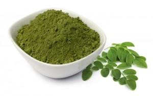 moringa-oleifera-powder-e1457225170355