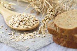 oats 160125