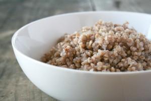 cooked-roasted-buckwheat-groats